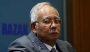Malaysian government backs bill to impose Sharia in the country