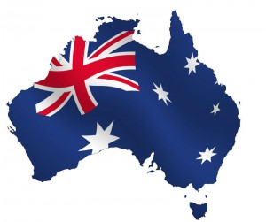 Pray with the Aussies for their Election this Saturday, July 2