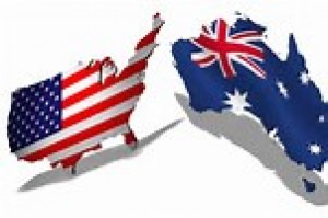 Australia calls World to Pray & Fast  for America 30 April - 5 May 2016