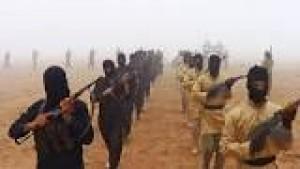 Iraq: The Islamic State Group's Forgotten War