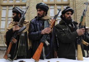 Possibility of more abductions by the Islamic Emirate of Afghanistan
